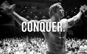 12 Best Sports Motivation Videos Of All Time