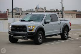 2017 Ford F-150 Raptor 4x4 SuperCrew • Carfanatics Blog Best 25 Truck Bed Rails Ideas On Pinterest Truck Amazoncom Tie Downs Anchors Bed Tailgate Accsories Window Guard And Headache Rack Dewalt Aries Off Road Advantedge Adache Rack Tie Down Anchors Bedrug Extang Tonneau Cover Install It Up Fwc Tie Downs Four Wheel Camper Discussions Wander The West How To Down D Rings Toyota Tundra Youtube 2 Pc Universal Fit Anchor Chrome Plated Loop Bull Ring 9014 Fxt 2014 2017 Ext Reg Cab Stud Kit Includes 4 Hdware One Guys Slidein Project System