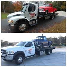 Ledbetter Wrecker - Home | Facebook Tucker Towing Service Ga 678 2454233 24 Hr Towing 24x7 Atlanta Jonesboro Tow Truck About Parsons Pulling Craigslist Minnesota Trucks For Sale Best Resource Funeral Held Driver Killed On The Job Youtube Police Command Units Old Paint Scheme Verses The New Kauffs Transportation Systems West Palm Beach Fl Kenworth T800 2017 Ford F650xlt Extended Cab 22 Feet Jerrdan Shark Bed Rollback Services Hours Roadside Assistance Fake Tow Truck Driver Swipes Snow Victims Cars Jobs Asheville Nc Alaide All City Service 1015 S Bethany Kansas Ks Inrstate Roadside Serving Ga Surrounding Areas