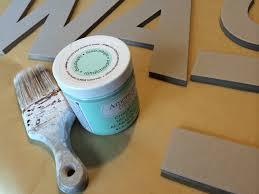 Americana Decor Chalky Finish Paint Hobby Lobby by Americana Decor Chalky Finish U2013 Our Tennessee Home