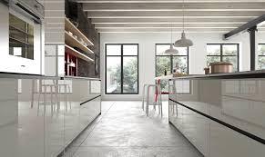 Fabuwood Cabinets Long Island by Inhaus Kitchen U0026 Bath