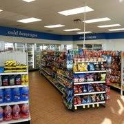 Meijer Service Desk Hours by Meijer 26 Reviews Grocery 400 S Randall Rd Algonquin Il