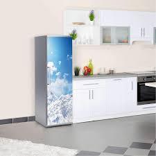 kühlschrank folie kaufen creatisto de