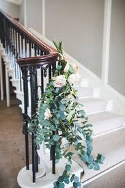 Banisters Flowers Dress Up A Lantern Candlestick Wreath Banister Wedding Pew 24 Best Railing Decour Images On Pinterest Wedding This Plant Called The Mandivilla Vine Is Beautiful It Fast 27 Stair Decorations Stairs Banisters Flower Box Attractive Exterior Adjustable Best 25 Staircase Decoration Ideas Pin By Lea Sewell For The Home Rainy And Uncategorized Mondu Floral Design Highend Dtown Toronto Banister Balcony Garden Viva Selfwatering Planter 28 Another Easyfirepitscom Diy Gas Fire Pit Cversion That