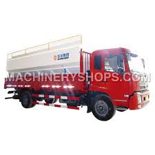 100 Feed Truck Bulk Feed Truck Bulk Feed Truck Manufacturer Bulk Feed