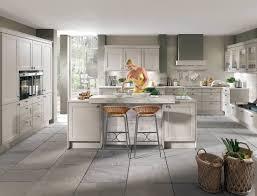 nobilia landhaus küche chalet 881 lack sand matt
