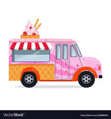 Ice Cream Truck In Flat Style Royalty Free Vector Image Wheres The Ice Cream Truck Churning This Summer Harmony Valley Colorin Puzzle Mudpuppy Mister Softie Ice Cream Truck Free Image Peakpx Children And An In The Park Vector Illustration Tuffy Icecream By Saatchi Sweet Rides Sacramentos Trucks Okaloosa County Deputies Looking For Stolen Aa Vending Available For Events In Michigan Og Pink How Coolhaus Went From One Food To Millions Sales Big Blue Bunny Atlanta Food Roaming Hunger Muslim Drivers Claim Theyre Being Targeted
