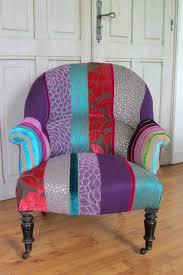 siege crapaud fauteuil crapaud rhabillé boutique côté sièges