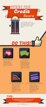 Experian Employee Help Desk by 23 Best Advertising U0026 Marketing Infographics Images On Pinterest