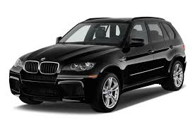 100 Bmw Truck X5 2010 BMW Reviews And Rating Motortrend