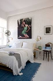 Make Sure Your Bedroom Is A Retreat From All The Other Stuff You Do In Life It Inner Sanctum