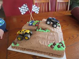 The Farmers: April 2016 Monster Truck Cake Topper Red By Lovely 3d Car Vehicle Tire Mould Motorbike Chocolate Fondant Wilton Cruiser Pan Fondant Dirt Flickr Amazoncom Pan Kids Birthday Novelty Cakecentralcom Muddy In 2018 Birthday Cakes Dumptruck Whats Cooking On Planet Byn Frosted Together Cut Cake Pieces From 9x13 Moments Its Always Someones So Theres Always A Reason For Two It Yourself Diy Cstruction 3 Steps Bake