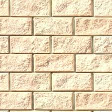 Exterior Stone Tiles Tile Wall Cladding Texture Seamless