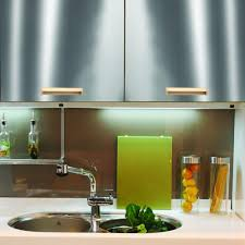 Bathtub Liner Home Depot Canada by Con Tact Shelf Liners Kitchen Storage U0026 Organization The