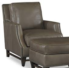 Bradington Young Leather Sofa Recliner by Madigan Leather Sofa 565 95 Bradington Young Array From
