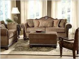 Bobs Furniture Living Room Sofas by Bobs Living Room Furniture Charming Light Contemporary Bobs