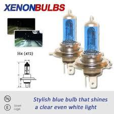 cheap 2012 ford focus headlight bulbs find 2012 ford focus