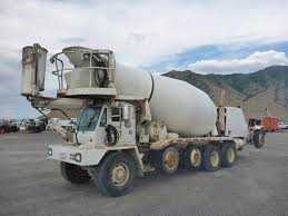 1998 Oshkosh S2146 Quad Axle Mixer / Ready Mix / Concrete Truck ... Volumetric Truck Mixer Vantage Commerce Pte Ltd 2017 Shelby Materials Touch A Schedule Used Trucks Cement Concrete Equipment For Sale Empire Transit Mix Mack Youtube Full Revolution Farm First Pair Of Load The Pumping Cstruction Building Stock Photo Picture Mercedesbenz Arocs 3243 Concrete Trucks Year 2018 Price Us Placement And Pumps Marshall Minneapolis Ultimate Profability Analysis Straight Valor Tpms Ready Mixed Cement Truck City Ldon Street Partly