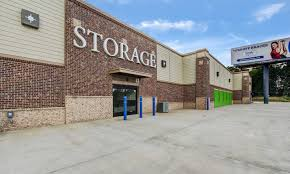 Self Storage Units Acworth, GA Near Cobb Parkway | Space Shop Self ... Custom Steel Metal Building Kits Worldwide Buildings Village Of Salado Services Has It All Little Red Barn Liftaflap Board Book Babies Love Ginger The Journal Official Blog The National Alliance Self Storage Units In Ks And Mo Countryside Buying Process Renegade Best 25 Barns Ideas On Pinterest Barns Country Farms Mini Systems General Amazoncom Melissa Doug Busy Shaped Jumbo Jigsaw Floor Tennessee Tn Garages Sheds Long Beach Ny Near Island Park Storquest Selfstorage Sentinel