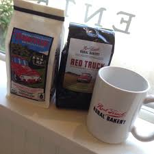 Photos For Red Truck Bakery - Yelp Red Truck Bakery On Goldbely 13 Desnation Bakeries Cond Nast Traveler The In Warrenton Virginia Afternoon Artist Fancy Restaurants Former Gas Stations On Road Again 072816 42 Rural Roadfood Based Makes Their Granola By Redtruckbakery Twitter