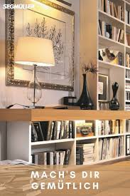 wohnzimmer individuell gestalten wohnzimmer gestalten