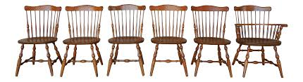 S Bent Bros Set Of 6 Colonial Windsor Fan Back Maple Chairs | Chairish Vintage S Bent Bros Rocking Chair Chairish Brothers Stenciled Maple Grandmas Attic Thonet Variety Of Products Museum Boppard Uhuru Fniture Colctibles Sold By Colonial 5601 333 Antique Appraisal Handmade Solid Etsy Best Rated In Camping Chairs Helpful Customer Reviews Amazoncom Marked Bentwood Windsor Boston Vintage Sbent Adult Chair Antique Excellent Mollyroseconsignments Instagram Photos And Videos Insta9phocom Mpfcom Almirah Beds Wardrobes