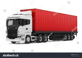 Container Truck Isolated 3 D Rendering Stock Illustration 707898715 ... Container Truck Icon Royalty Free Vector Image Home Specialties Of Alaska Inc Anchorage Truck Transport Liquid Stock Picture I1596147 At Cargo Container 1389796 Stockunlimited Lorry Photos Images Alamy Weight Reforms To Have Impact On Haulage Chain With Isolated Photo Fotoslaz 164620792 Side Loader Delivery 20ft Shipping Youtube Top In Israel Lemonsanver Best Alloy 164 Scale Mini World Post Model Scales