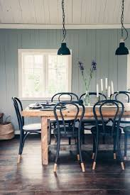 best 25 dining chairs ideas on pinterest dining room chairs