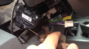 Dodge Truck Wiring Harness Issues - DIY Wiring Diagrams • 2001 Dodge Ram 1500 Transmission Problems 20 Complaints Turning Signal Electrical Youtube Trailer Wiring Drawing Diagram 2005 3500 Relay Failure Resulting In Fire 1 Projects Jwc Motsports Hid Problems Anyone On 9007 Kit Dodgeforumcom 96 Air Cditioning Wire Center 2006 2500 Ac Problem Video 1978 Durango Rwd Shifting Truck Trend