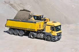 Wheel Loader Loads A Truck With Sand In A Gravel Pit Stock Photo ... Dumper Truck Is Unloading Soil Or Sand At Cstruction Site Stock Earthworks Remediation Frac Transportation Land Movers And Dump N Rock Youtube Loaded With Drged River Sand At Disposal Site Back View Buy Best China Manufacturer 10 Wheel 20 Ton Tipper Beiben Tipping From Articulated Truck Moving On Brnemouth 25ton Capacity Gravel For Sale Yunlihong 8x4 45 Volume Price For Rc 6x6 Fighting Through The Scaleartchallenge 2011 Aggregates Bib Webshop Delivering Vector Image 1355223 Stockunlimited Ford 8000 Plow 212 Equipment Quick N Clean Sales