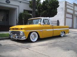 Cool Chevy Trucks | 62 Chevy Truck Cool Long Bed - Chevy Trucks ... John Larosas 1952 Chevy Farm Truck Chevs Of The 40s News 60s Trucks Old Photos Collection All Makes Ez Chassis Swaps 6250 Straightsix 1967 Chevrolet C10 Bring A Trailer Heartland Vintage Pickups Classic Auto Air Cditioning Heating For 70s Older 1948 Delicious Ice Cream Llc Bangshiftcom 1964 Chevy Dually 3 That Dominated The Summer Car Shows Daily Rubber Cool Pickup More Information 2016 Best Pre72 Perfection Photo Gallery Crate Motor Guide For 1973 To 2013 Gmcchevy
