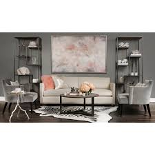 Brown Cowhide Rug Zebra Carpet Creative 150140 Cm Home Decoration