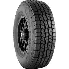 General Grabber AT2 31X10.50R15LT 109S OWL All-Terrain Tire ... Firestone Desnation At Tire P23575r17 Walmartcom Tires Walmart Super Center Lube Express Automotive Car Care Kid Trax Mossy Oak Ram 3500 Dually 12v Battery Powered Rideon How To Get A Good Deal On 8 Steps With Pictures Wikihow For Sale Cars Trucks Suvs Canada Seven Hospitalized Carbon Monoxide Poisoning After Evacuation Light Truck Vbar Chains Autotrac And Suv Selftightening On Flyer November 17 23 Antares Smt A7 23565r17 104 H Michelin Defender Ltx Ms Performance Allseason Dextero Dht2 P27555r20 111t