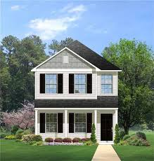 Cheap 3 Bedroom Houses For Rent by Atlanta Ga 3 Bedroom Homes For Sale Realtor Com