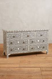 Raymour And Flanigan Coventry Dresser by 691 Best Home Furniture Images On Pinterest Home Furniture