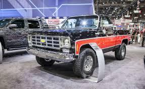 100 Best Trucks Of 2013 Bestoffroadersandtrucksatsemagetyerjeepsbroncosand