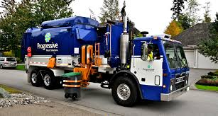 Rollins :: Automation Takes Over The Refuse Industry Waste Handling Equipmemidatlantic Systems Refuse Trucks New Way Southeastern Equipment Adds Refuse Trucks To Lineup Mack Garbage Refuse Trucks For Sale Alliancetrucks 2017 Autocar Acx64 Asl Garbage Truck W Heil Body Dual Drive Byd Lands Deal For 500 Electric With Two Companies In Citys Fleet Under Pssure Zuland Obsver Jetpowered The Green Collect City Of Ldon Trial Electric Truck News Materials Rvs Supplies Manufactured For Ace Liftaway