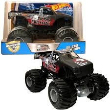 Amazon.com: Hot Wheels Year 2017 Monster Jam 1:24 Scale Die Cast ... Score Tickets To Monster Jam Metal Mulisha Freestyle 2012 At Qualcomm Stadium Youtube Crd Truck By Elitehuskygamer On Deviantart Hot Wheels Vehicle Maximize Your Fun At Anaheim 2018 Metal Mulisha Rev Tredz New Motorized 143 Scale Amazoncom With Crushable Car Maple Leaf Monster Jam Comes To Vancouver Saturday February 28 1619 Tour Favorites Case Photos Videos