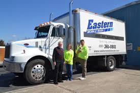 Client | Mentor Profile: Eastern Mobile Wash | SCORE Food Truck Efree Urch Bds Heads To Eastern Accsories Open House Shawnee Dispatch Pedestrian Struck By Pickup Truck In Eastern Man Who Fatally Shot Meat Thief At Detroits Market Lift Co Inc Maple Shade Nj Company Data Delivery Driver Shoots Kills Man Trying Steal From North Equipment Claims Why Do So Many Log Mechanical Claims Mid Wash 2057 M W Ricnbaker Rd Manning Sc 29102 Nopitionals Instagram Hashtag Photos Videos Picgym Fileeastern National Recovery Cf0103 Ehj 302h 2010 Clacton And 2015 Chevy Silverado Lift Kit Youtube