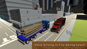 Euro Cargo Truck Driver Sim 17 APK Download - Free Simulation GAME ... Truckdriverfishingprogram Service One Transportation Amazing Truck Driver Skills After 200 Hours On Euro Simulator Warehouse Inventory Management Spreadsheet With Trucking Longhaul Drivers Face Increased Motor Vehicle Accident Risks The Life Of A Visually Traing Sims Apk Download Free Education App For 50 Elegant Expense Documents Ideas 10 Facts About Lives Commercial Trader Mackinnon Transport New Development Program Wtfc Industry Worries Rule Could Raise Costs Wsj Parking Tech In Demand