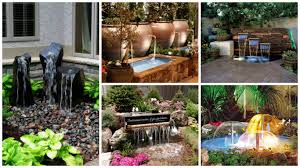 16 Unique Backyard Water Features That Will Leave You Speacheless The Ultimate Backyard Water Garden Youtube East Coast Mommy 10 Easy Diy Park Ideas Banzai Inflatable Aqua Sports Splash Pool And Slide Design With Parks On Free Images Lawn Flower Lkway Swimming Pool Backyard Stunning Features For 1000 About Awesome Water Slide Outdoor Fniture Vancouver Ponds Other Download Limingme Patio Stone Patios Decor Tips Look At This Fabulous Park That My Husband I Mean Allergyfriendly Party Fun Games