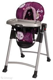 20 Awesome Design For Graco High Chair Seat Cushion | Table Design Ideas Beautiful Ideas Baby Girl High Chair Graco Contempo Dolce High Chairs Boosters Walmartcom Baby Carriers Big Rig Truck Seats Car Seat Register 4 In 1 Mickey Mouse Decorating Kit Fniture Walmart Portable Chairs At Cosco Simple Fold Products Pinterest 4moms Chair Starter Set Babies R Us Disney Sc St Sears Babyadamsjourney Replacement Cover Harmony Litlestuff Styles Trend Design