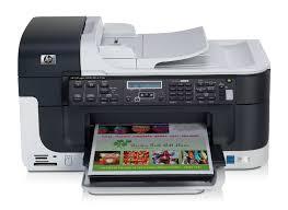 Hp Deskjet Printer Help by Printer Help Pccare247