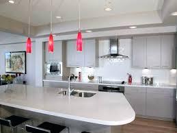pendant lighting kitchen island icdocs org