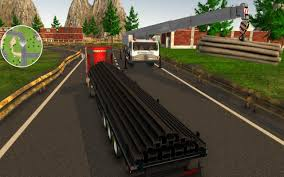 Dr. Truck Driver : Real Truck Simulator 3D 1.5 Mod Money | APK God Truck Simulator 3d 2016 1mobilecom Ovilex Software Mobile Desktop And Web Modern Euro Apk Download Free Simulation Game Game For Android Youtube Rescue Fire Games In Tap Peterbilt 389 Ats Mod American Apkliving Image Eurotrucksimulator2pc13510900271jpeg Computer Oversized Trailers Evo Pack Mod Free Download Of Version M1mobilecom Logging Hd Gameplay Bonus