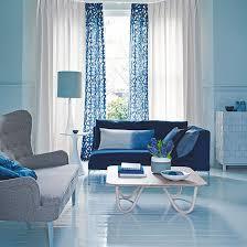 blue curtains living room light blue curtains living room yakutsk