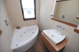 Simple Bathroom Designs With Tub by Captivating 90 Small Bathroom Ideas Tub Inspiration Design Of
