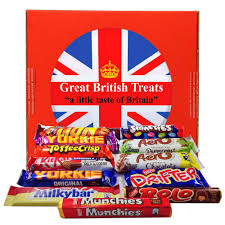 Amazon.com : Cadbury Selection Box Of 10 Full Size British ... Buzzfeed Uk On Twitter Is Kit Kat Chunky Peanut Butter The King Best 25 Cadbury Chocolate Bars Ideas Pinterest Typographic Bar Letter Fathers Day Gift Things I British Chocolates Vs American Challenge Us Your Favourite Biscuits Ranked Worst To Best What Is Britains Have Your Say We Rank Top 28 Ever Coventry Telegraph Candy Land Uk Just Julie Blogs Chocolate Cake Treats Cosmic Tasure Gift Assorted Amazoncouk