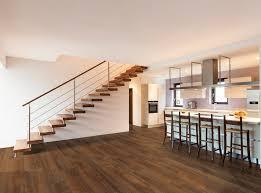 us floors coretec plus xl montrose oak