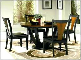 Dillards Dining Room Furniture Table Exclusive Sample Design Ideas Chairs